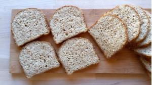 quinoa-med-aerter
